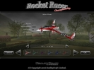 Náhled programu Rocket_Racer. Download Rocket_Racer