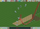 Náhled programu RollerCoaster_Tycoon. Download RollerCoaster_Tycoon