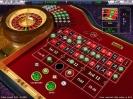 Náhled k programu Casino