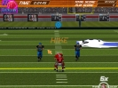 Náhled k programu Run N Gun Football