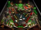 Náhled k programu Pro Pinball Fantastic Journey