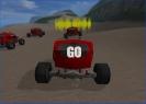 Náhled k programu Samwise Racing