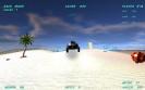 Náhled k programu Sand Racers