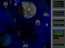 Náhled k programu Stilbomber 2