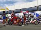 Náhled k programu Superbike 2001