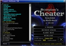 Náhled programu Scorpions wincheater. Download Scorpions wincheater