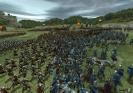 Náhled k programu Total War