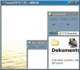 Náhled k programu ScreenFOTO