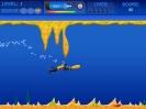 Náhled k programu Sea Trapper