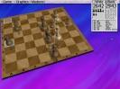 Náhled k programu Shaag Chess