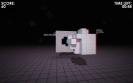 Náhled k programu Super Hyper Cube