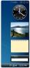 Náhled programu Google Desktop 5.8. Download Google Desktop 5.8
