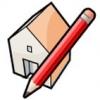 Náhled programu Sketchup. Download Sketchup