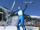 Náhled programu Ski Challenge 08. Download Ski Challenge 08