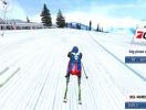 Náhled k programu Ski Challenge 10