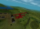 Náhled programu Sky Battle. Download Sky Battle