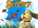 Náhled k programu Sky Puppy