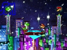 Náhled k programu Mario - Sky Sumo