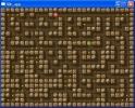 Náhled k programu Smart Pacman