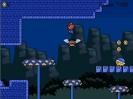Náhled k programu Super Mario Mushroom