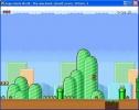 Náhled k programu Super Mario World