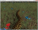 Náhled programu Snake_World. Download Snake_World