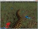 Náhled programu Snake_World. Download Snake_World