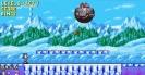 Náhled k programu Sonic Jr.