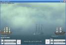 Náhled k programu Námořní obchod