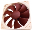 Náhled programu SpeedFan_4.36. Download SpeedFan_4.36