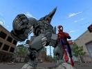 Náhled k programu Spiderman