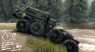 Náhled programu Spintires. Download Spintires