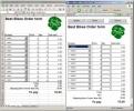 Náhled k programu Spreadsheet Converter