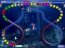 Náhled k programu Sprill: Aqua Adventures