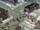 Náhled k programu Stalingrad