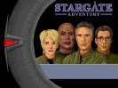Náhled k programu Stargate