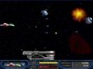 Náhled k programu Stargunner