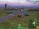 Náhled k programu Stealth Combat