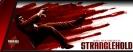 Náhled k programu Stranglehold