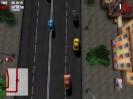 Náhled k programu Street Racer