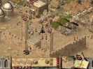 Náhled programu Stronghold Crusader. Download Stronghold Crusader