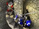 Náhled k programu Stronghold 2 čeština