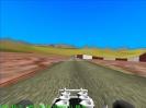 Náhled k programu Stuntcar Racer