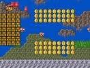 Náhled k programu Super Mario Subpop