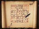Náhled k programu Sudoku řešitel