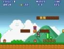 Náhled k programu Super Luigi World 2
