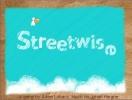 Náhled k programu Streetwise