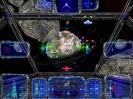 Náhled k programu Star Wraith 4 Reviction