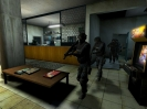 Náhled k programu Swat 4