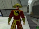 Náhled programu Tale of Hero. Download Tale of Hero